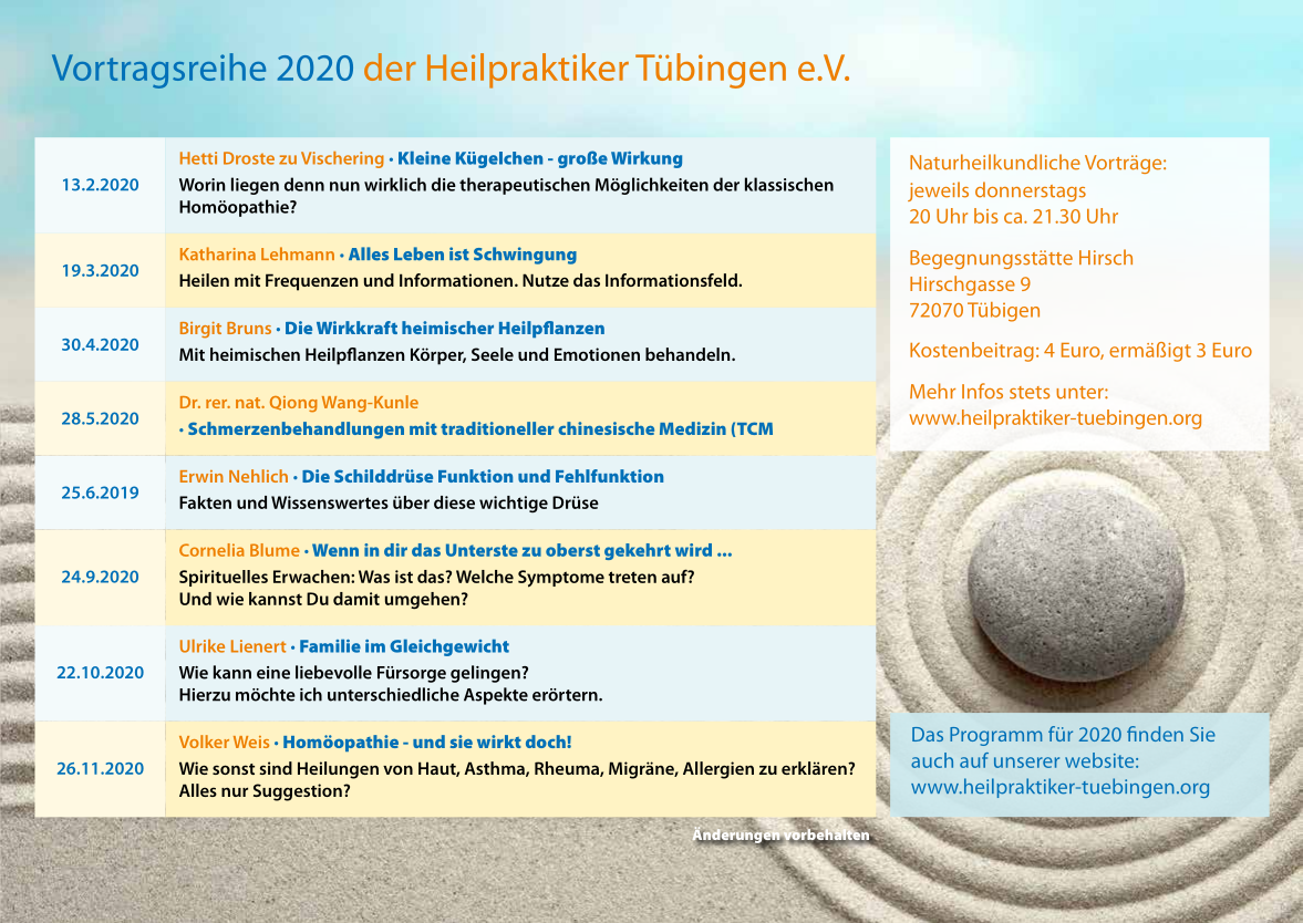 Vortraege Flyer 2020 2